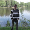 igor, 36, Komsomolsk