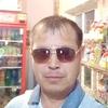 Бауыржан, 44, г.Шымкент