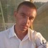 АНГЕЛ, 41, г.Истра