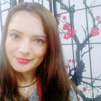 Валентина, 40 лет, Козерог, Москва
