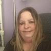 Erin, 46, г.Оклахома-Сити