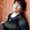 Ирина, 53, г.Новосибирск