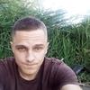 Константин, 24, г.Днепр