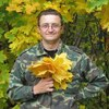 Сергей, 45, г.Юрьев-Польский