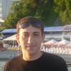 vaxtang, 33, г.Vanadzor
