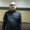 milan randeri, 52, г.Нагпур