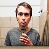 Андрей, 25, г.Холон