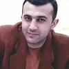 Гор, 95, г.Ереван