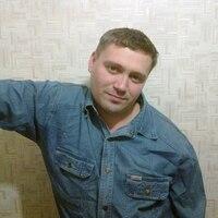 александр, 40 лет, Весы, Красноярск