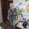 Людмила Будаева(Федот, 59, г.Ярцево