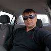 Малахов Андрей, 39, г.Задонск