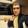 Юра, 29, г.Солнечногорск