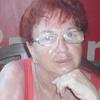 Ирина, 68, г.Иваново