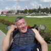 kamil, 41, Kurovskoye