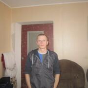 Денис Малой 34 года (Козерог) Верховье