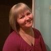 Анна, 33, Ізмаїл