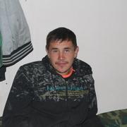 jucharaau30 36 лет (Близнецы) Багдарин
