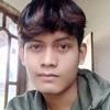 muhamad ansori, 20, Jakarta
