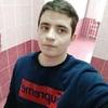 Максим, 17, г.Казань