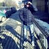 Эсен, 22, г.Хабаровск