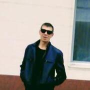игоръ 50 Южно-Сахалинск