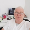 Илья, 60, г.Штутгарт