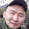 ким, 34, г.Улан-Удэ