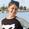 Anyuta, 30, Simferopol