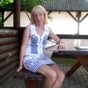Инна 39 лет (Весы) Белая Церковь
