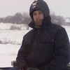 Олег, 29, г.Вольногорск