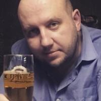 Sergei, 36 лет, Лев, Таллин