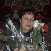 тамара, 65, г.Липецк