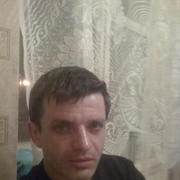 jura 43 Москва