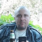 Сергій 44 Могилев-Подольский