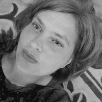 Инна, 41 год, Рак, Новокузнецк
