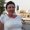 Александра, 57, г.Москва