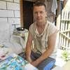 Николай Селиванов, 35, г.Алматы (Алма-Ата)