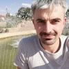 Николай ____, 30, г.Ставрополь