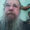 Александр, 65, г.Боровск