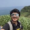Ekansh Gayakwad, 23, г.Бхопал