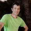 Андрей, 46, г.Реж