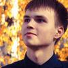 Леонид, 23, г.Москва