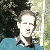 Сергей Дихтярев, 50, г.Запорожье
