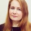 Olga, 40, Kotelnich