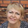 Лена, 43, г.Курган