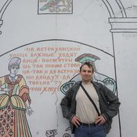 Nikolay, 55 лет, Дева, Москва