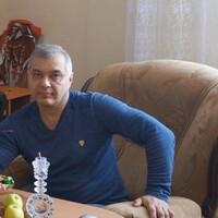 Александр, 56 лет, Рыбы, Прокопьевск