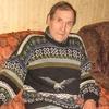 евгений, 70, г.Ковров