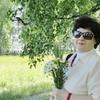 Мила, 59, г.Барнаул