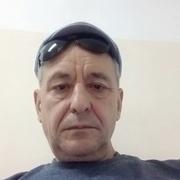 Николай 55 Красновишерск